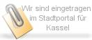 Branchenbuch Kassel
